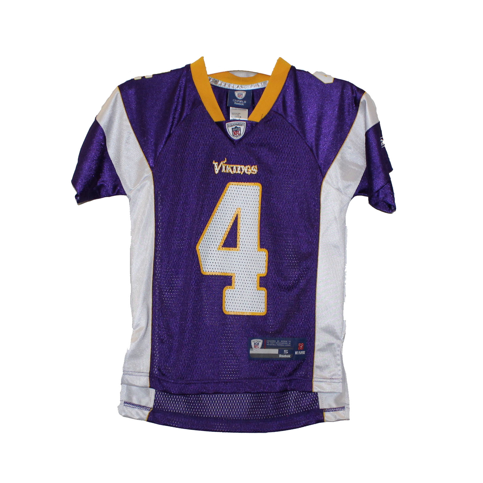 best loved 9bb69 6e9c3 Minnesota Vikings – SEL Sportswear